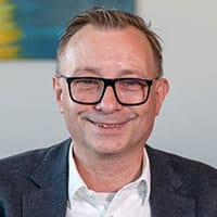 Prof. Dr. Richard Crevenna