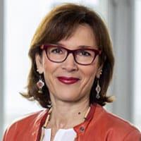 Univ.-Prof.in Dr.in Ursula Wiedermann-Schmidt