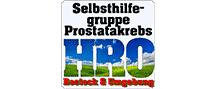 Logo SHG HRO