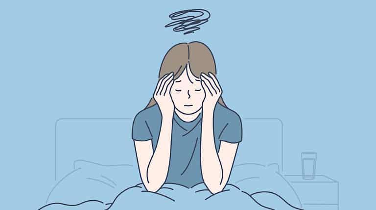 Umgang mit chronischen Schmerzen