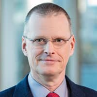 Dr. Matthias Gessner