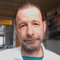 Univ.-Prof. Dr. Gero Kramer