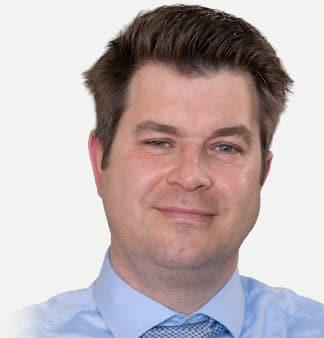OA Dr. Raimund Lunzer