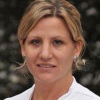 OÄ Dr.in Christina Imlinger