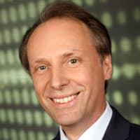 Univ.-Prof. Dr. Bauernhofer, Online-Schulung Prostatakrebs-Gentest - Was tun mit dem Ergebnis?