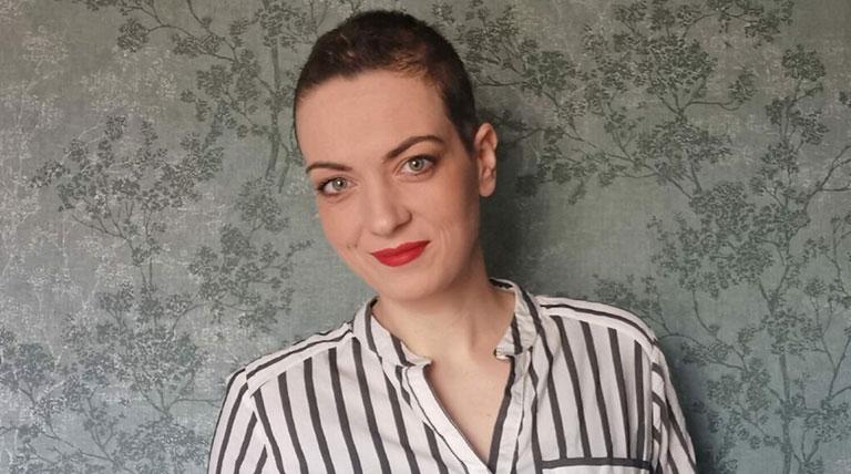 Fabiola Marasco