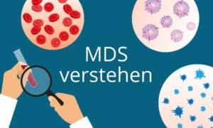 MDS Verstehen