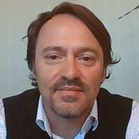 Univ.-Prof. Dr. Nicolas Bonadies