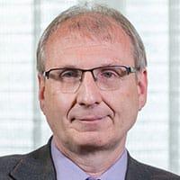 MDS verstehen - Univ.-Prof. Dr. Michael Pfeilstöcker