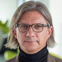 Dr. Ralf Harun Zwick