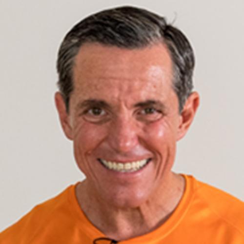 Dr.Thomas Nöstlinger