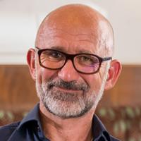 Markus Maras, Partnerschaft und Brustkrebs