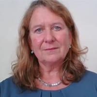 Prof. Dr. Beate Schultz-Zehden