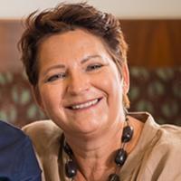 Sonja Maras, Partnerschaft und Brustkrebs